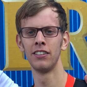 Carsten Diekmann, Esens